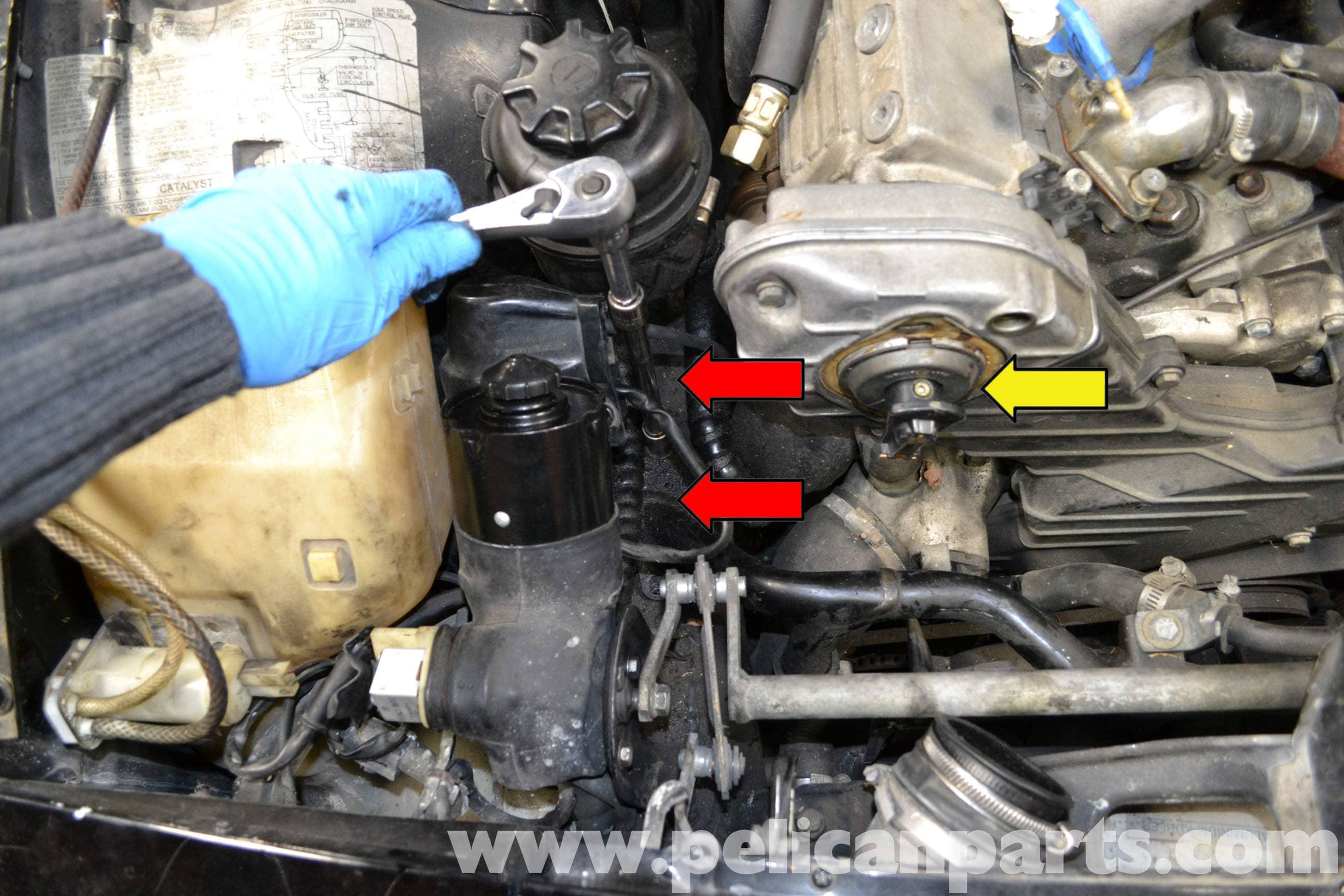 Corvette Wiper Motor Wiring Diagram Also 1987 Corvette Fuel Pump