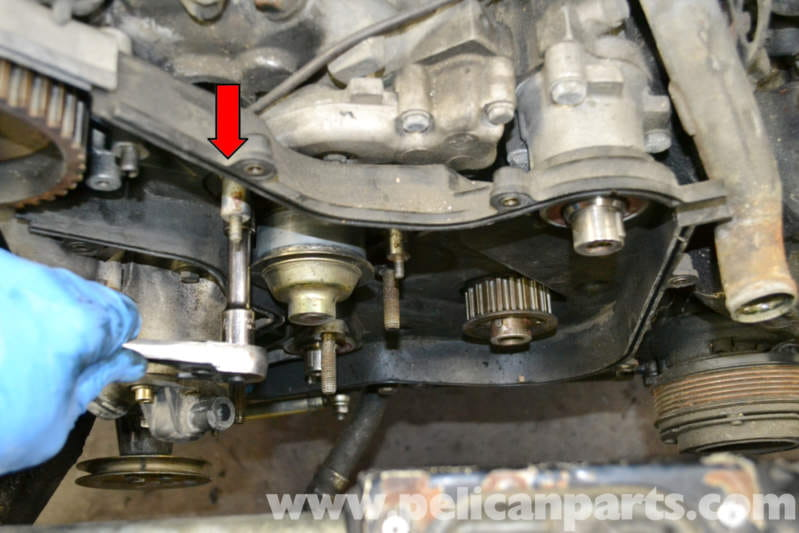 Maxresdefault likewise Hqdefault further C A Ae additionally Cambelt furthermore Hqdefault. on engine timing belt replacement