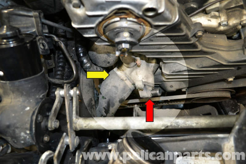 Switch Wiring As Well On Pin Rule Bilge Pump Switch Wiring Diagram On