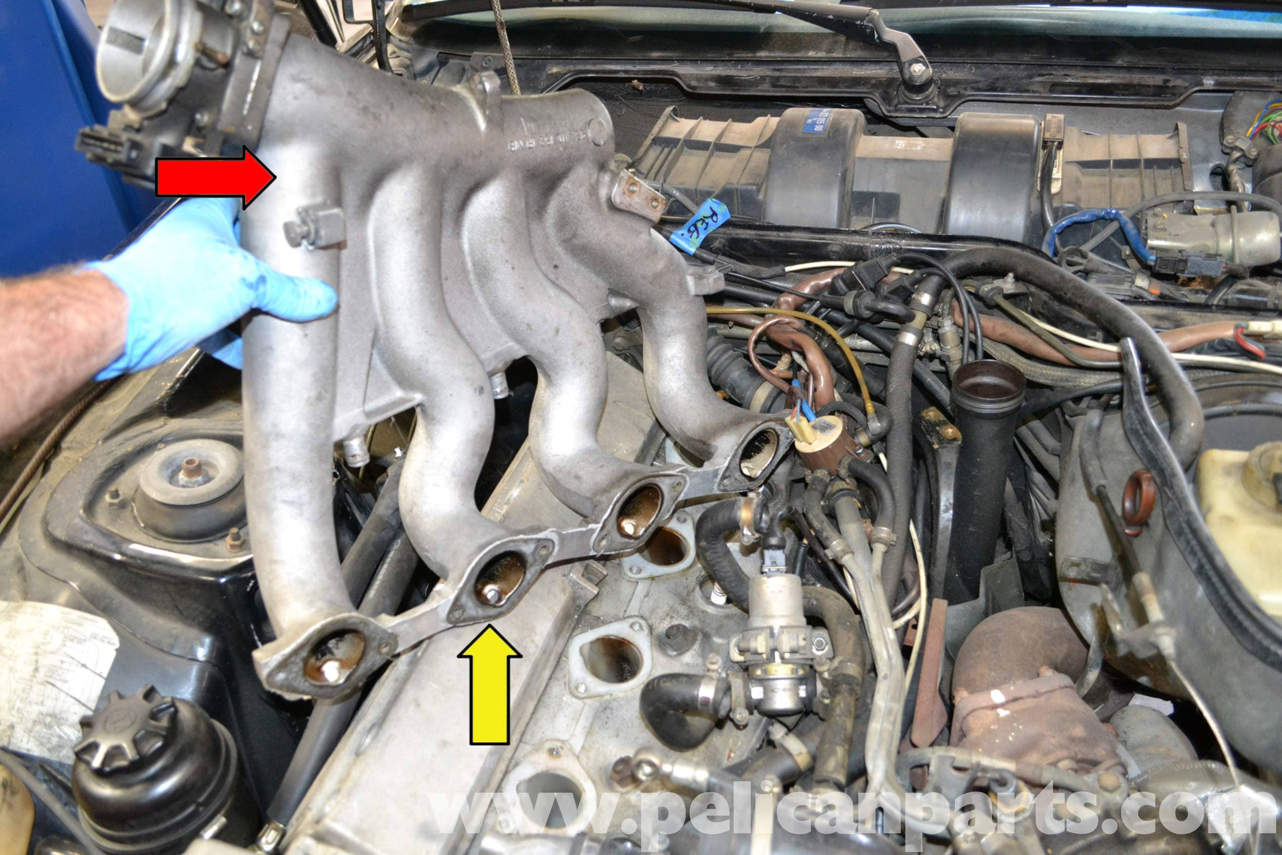 Porsche 944 Intake Diagram Download Wiring Diagrams \u2022 Mitsubishi  Precis Engine Diagram Diagram Of 1986 Porsche 944 Turbo Engine