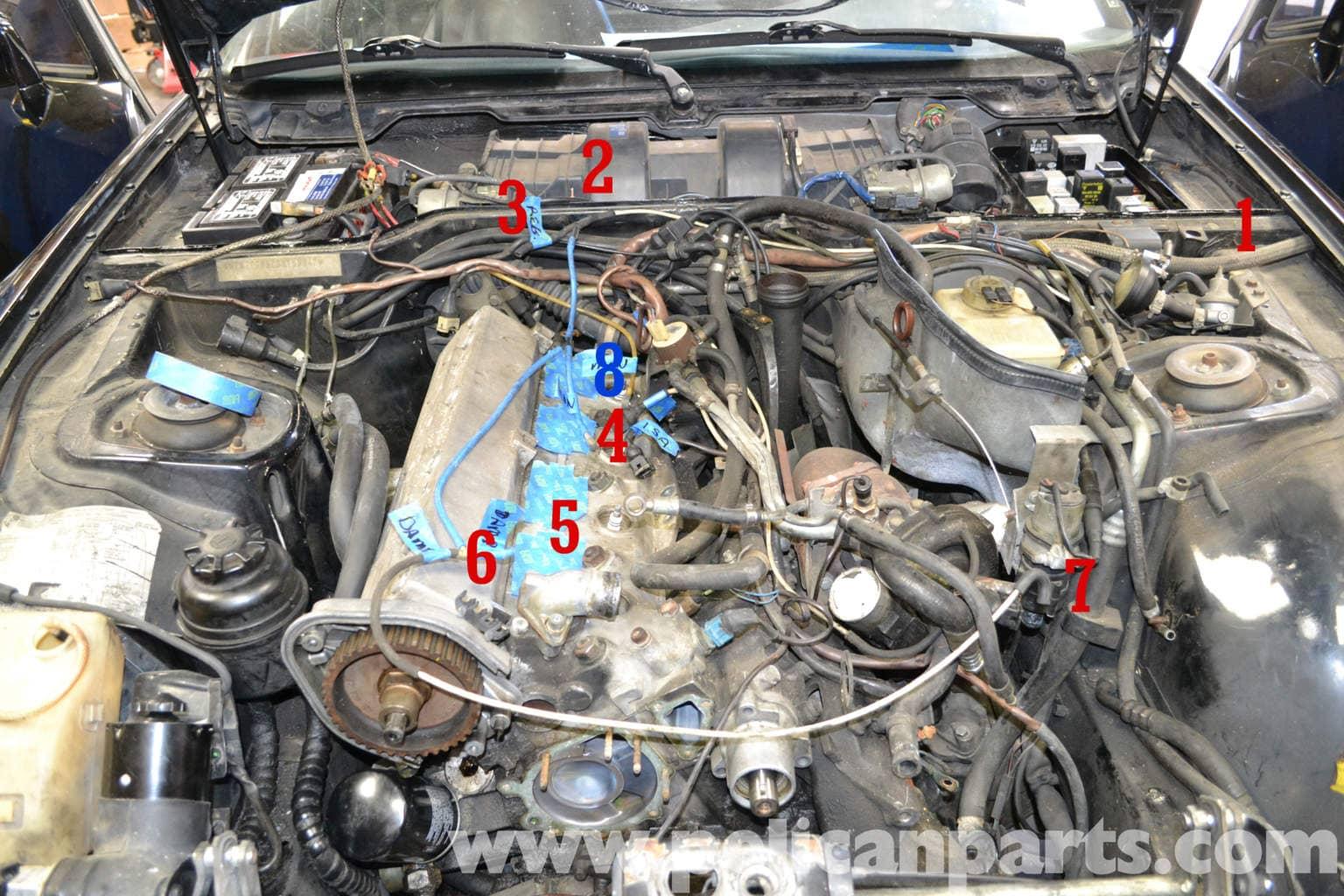 kohler single cylinder engine service manual for engine models k91 k141 k161 k181 k241 k301 k321 k341