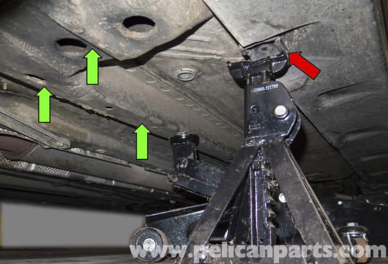 Pic on Saab Body Parts 9 3
