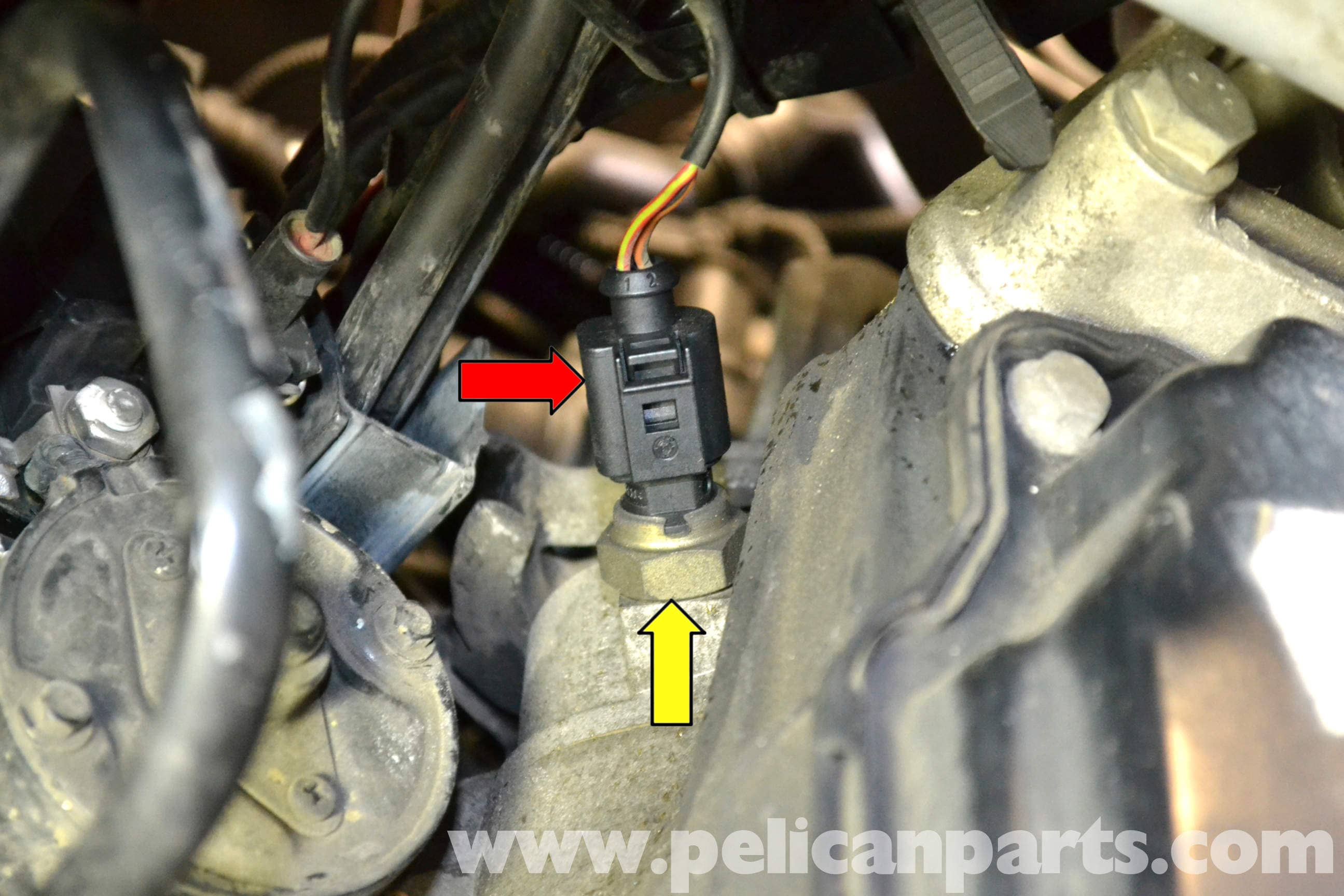 2011 Jeep Wrangler Fuse Box Wiring Diagram Will Be A Thing 06 Volkswagen Golf Gti Mk Iv Reverse Light Switch Replacement 2012 Location 2010