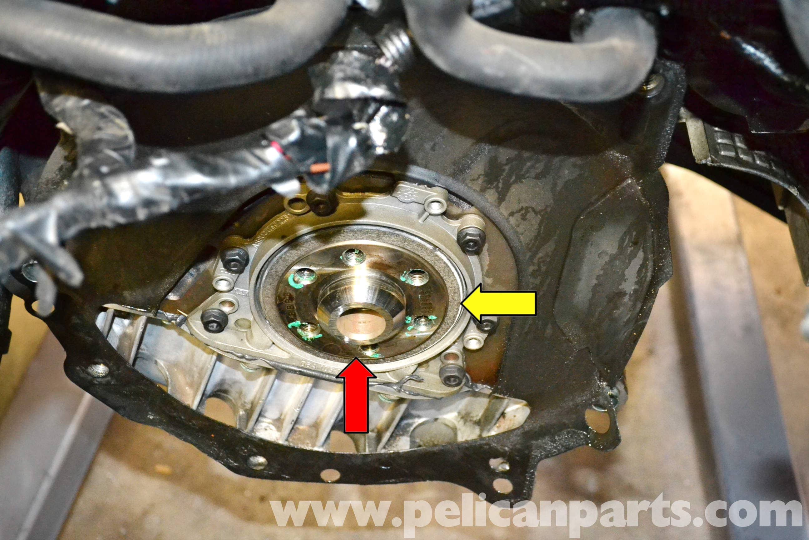 Ford Wiper Motor Wiring Diagram Together With Earthquakes And
