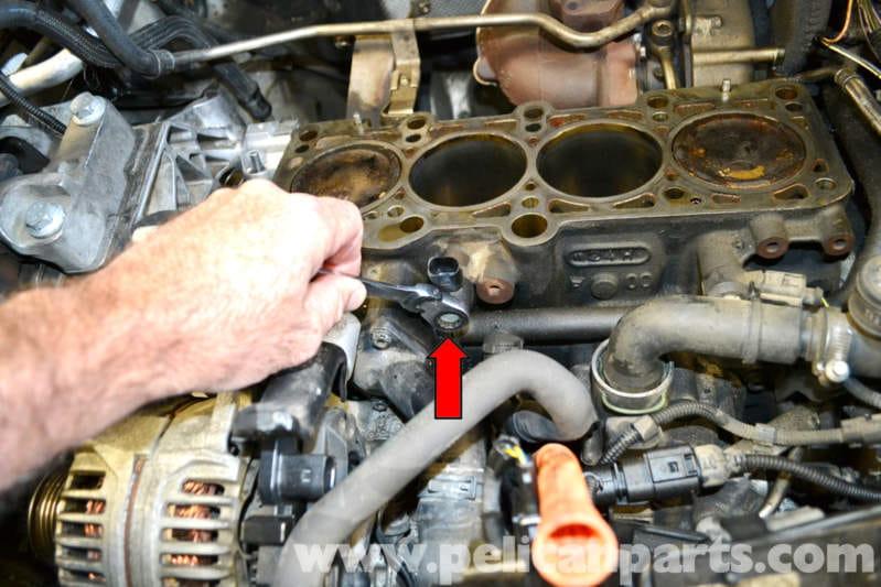 2000 vr6 engine diagram knock sensor electrical work wiring diagram u2022 rh nonprofitjobs co 2001 VW Jetta VR6 Engine 1999 Jetta VR6 Engine Diagram