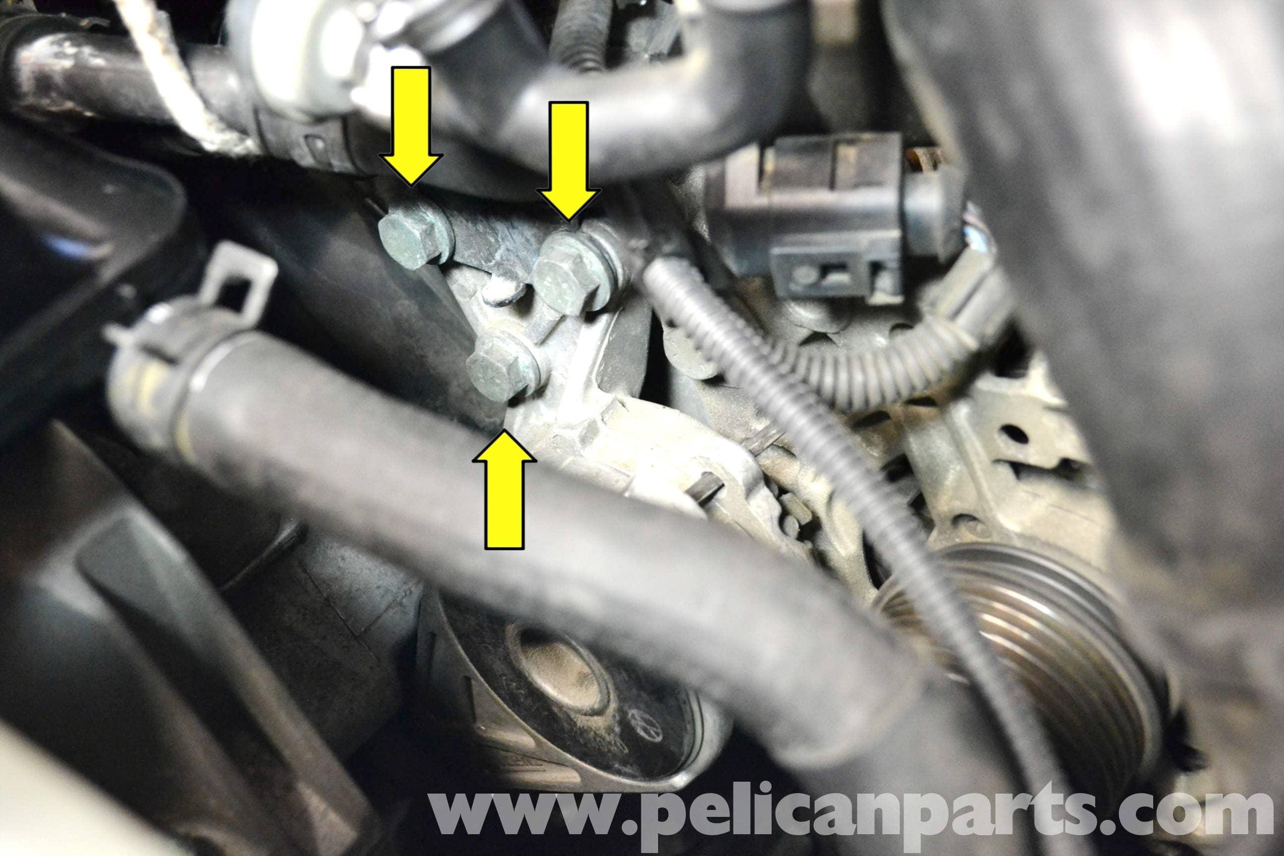 2011 Ford Taurus Wiring Diagram Manual Electrical Schematics Sho Se