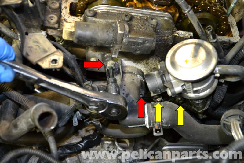 Pic together with Pic also Cp Connecting Rod Wrist Pin Set Jetta Golf Gti Beetle Audi Tt T Awp further  likewise Foto. on 2005 volkswagen golf gti vr6 engine parts diagram