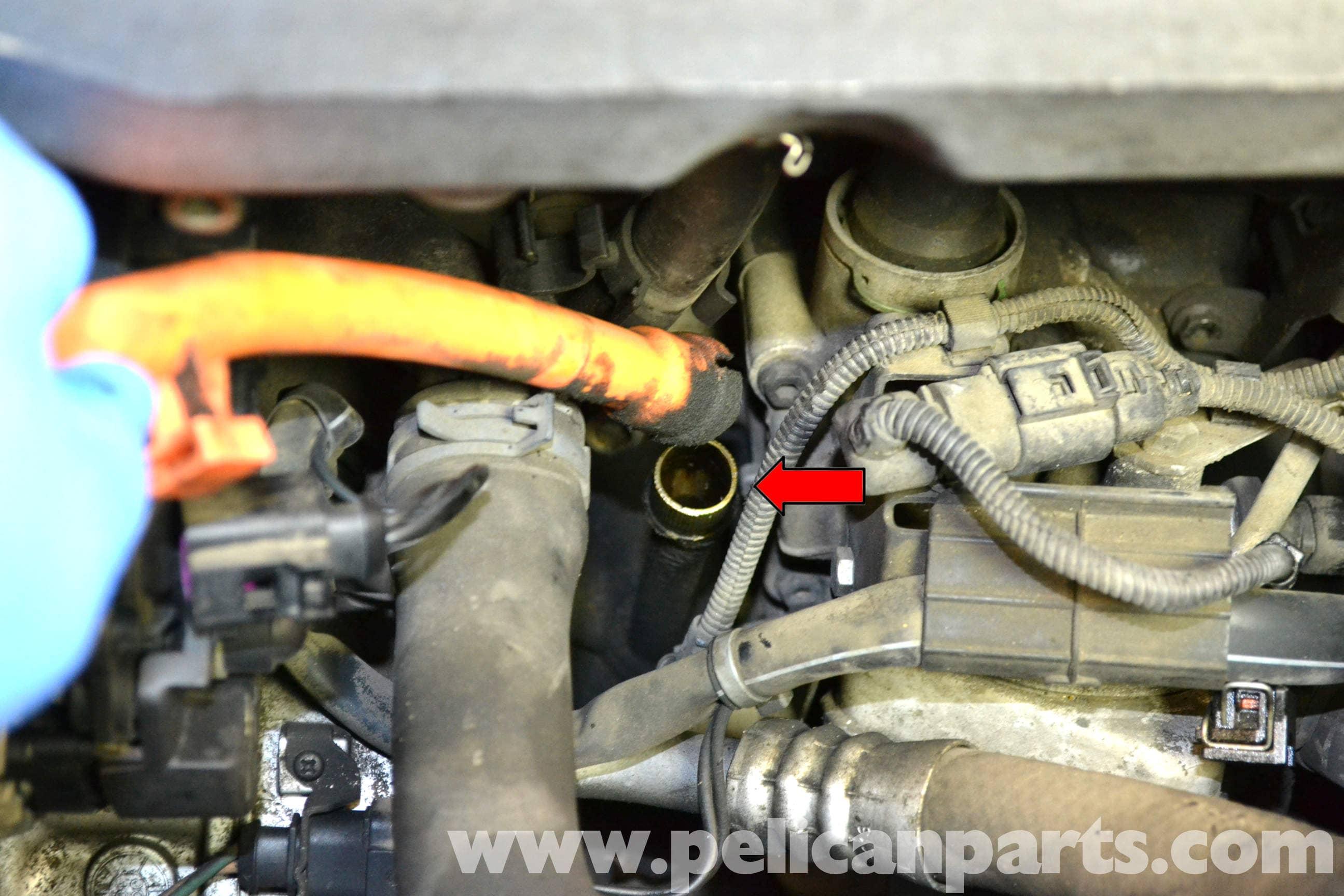 2001 Dakota Rear Bumper Wiring Diagram Get Free Image About Wiring