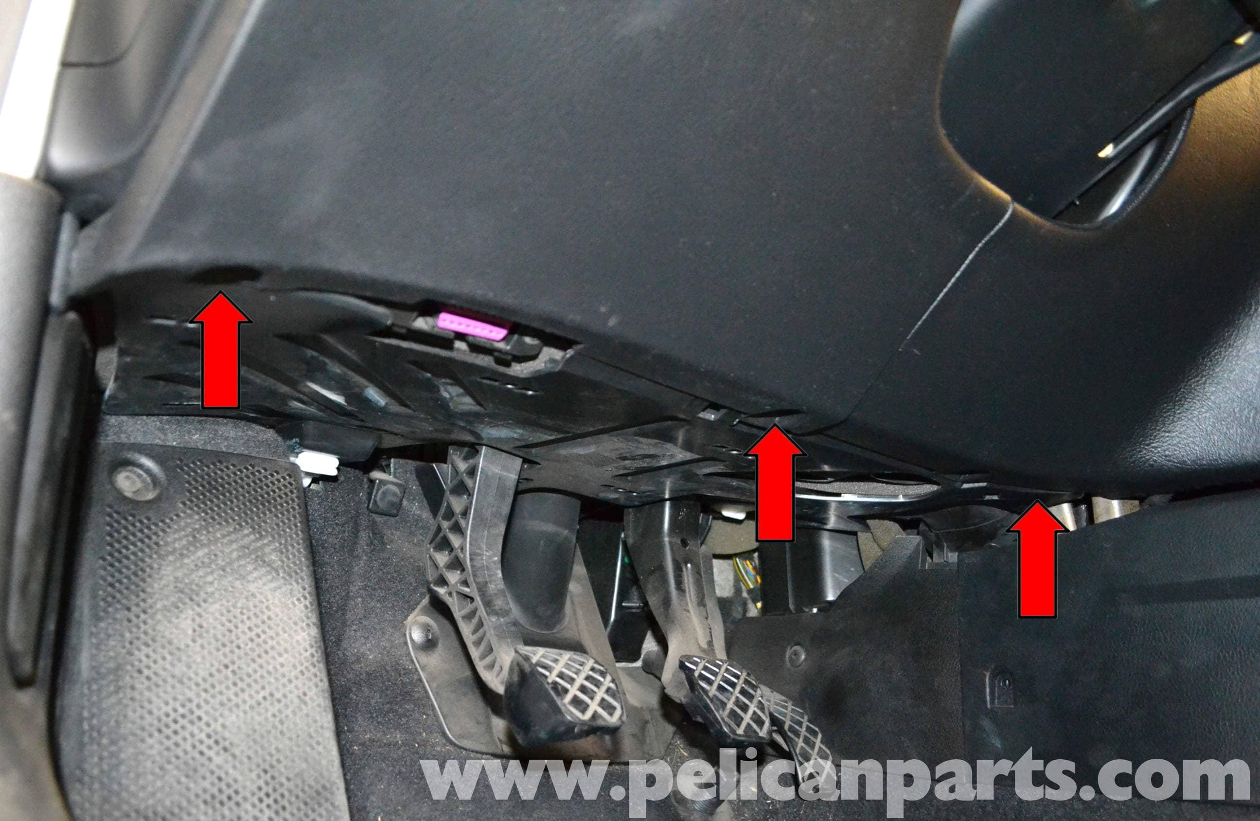 Ff Car Seat
