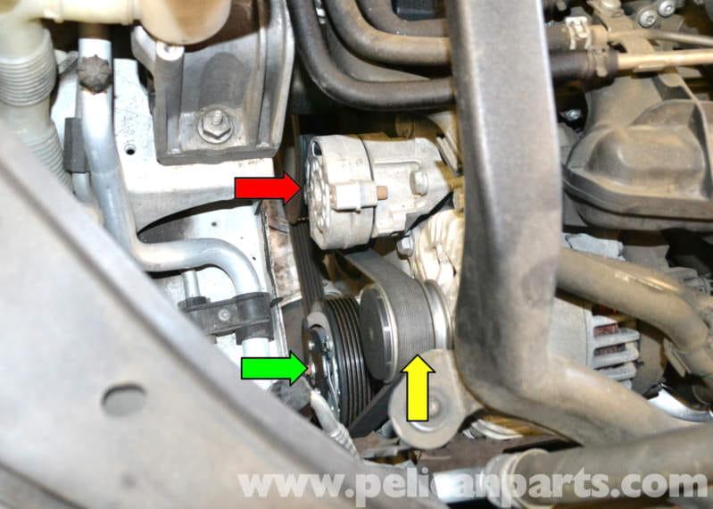 Pic on 2006 Vw Jetta Parts Diagram