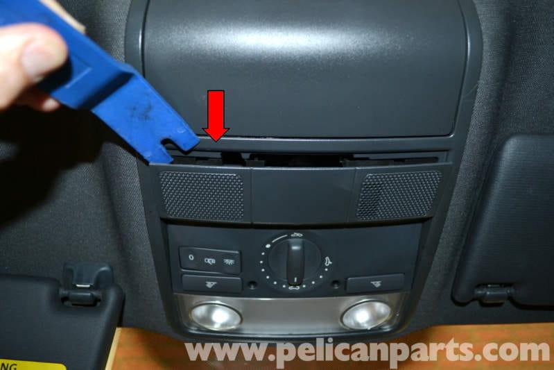 Toyota Corolla Wiring Diagram As Well Kia Rio Stereo Wiring Diagram