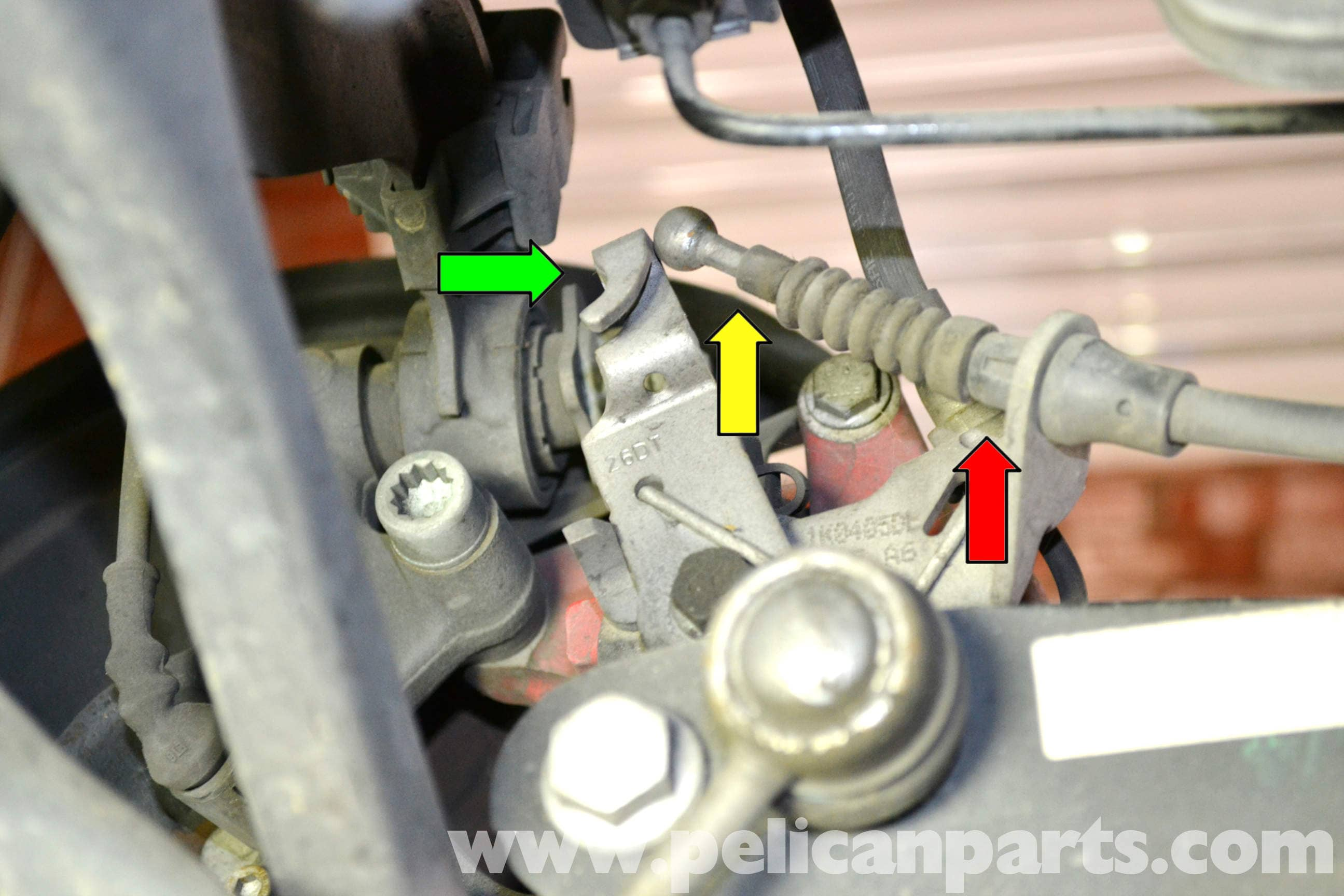 Electrical Wiring Diagram Moreover 2015 Vw Golf Gti 4 Door On 2004