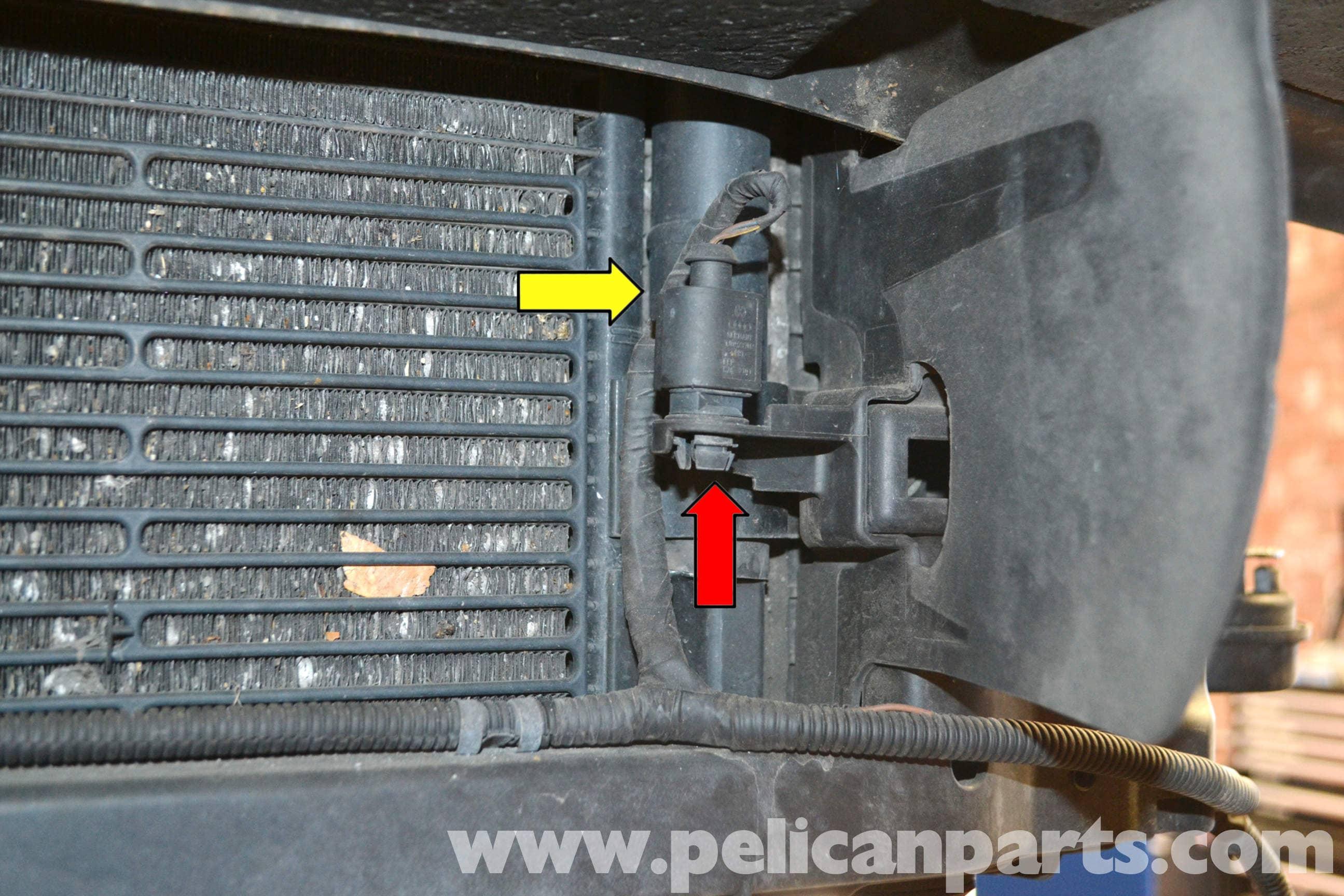 vw 1999 golf headlight wiring harness volkswagen    golf    gti mk v outside air temperature sensor  volkswagen    golf    gti mk v outside air temperature sensor