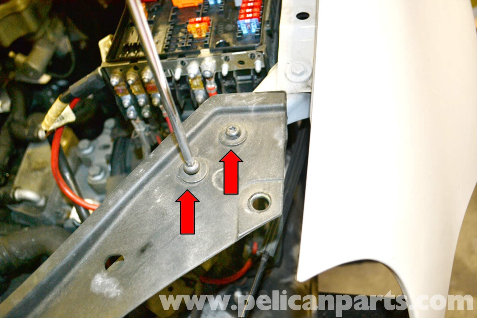 You Need Bcm Pin Out Diagram For 2006 Dodge Grand Caravan Sxt