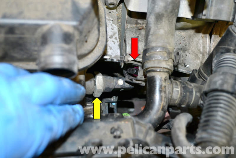Oil Level Sender besides P How To Change A Honda Accord Knock Sensor additionally A Fbf O further D Installing Ecu Honda Civic Obd Pin also C. on 2000 honda civic knock sensor location