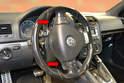 Turn the wheel 90 degree.