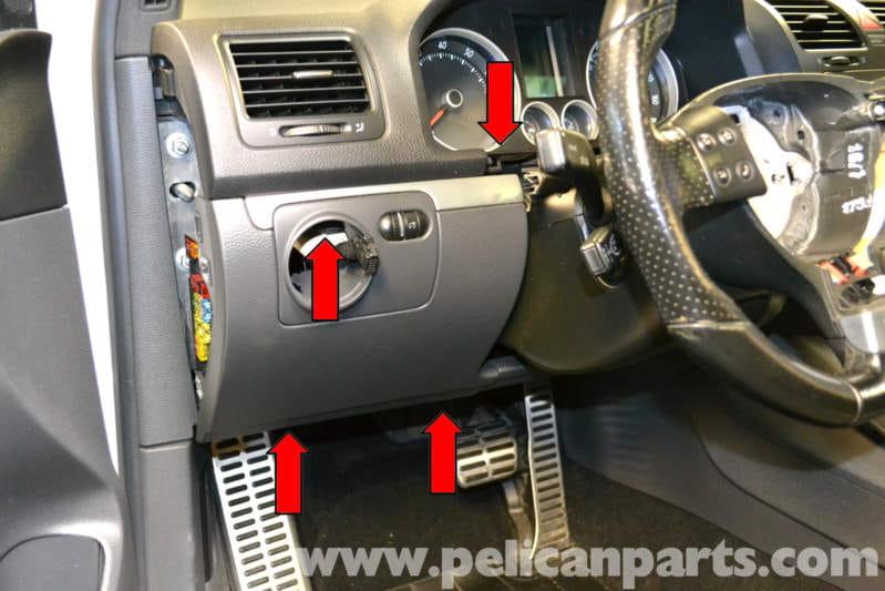 Kia Sorento Fuel Door Diagram Wiring Diagram Photos For Help Your
