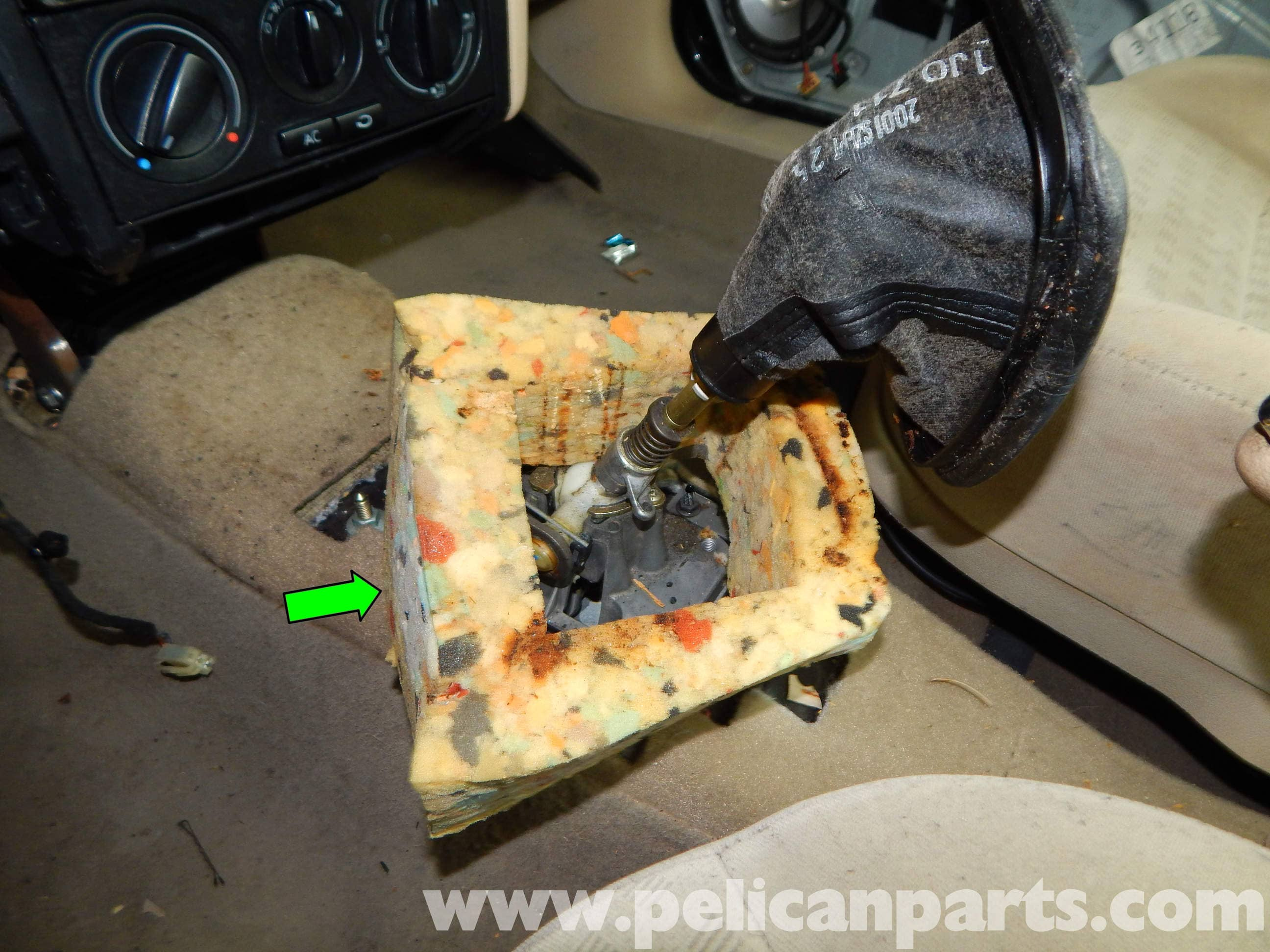 Jetta Door Wiring Harness As Well 2003 As Well As 2005 Vw Jetta