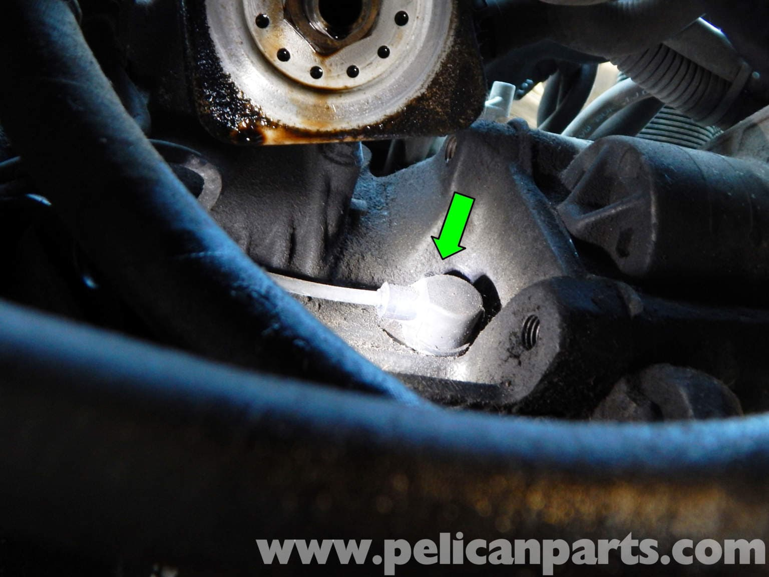 volkswagen jetta mk4 crankshaft position sensor 2001 volkswagen passat fuel filter location #6