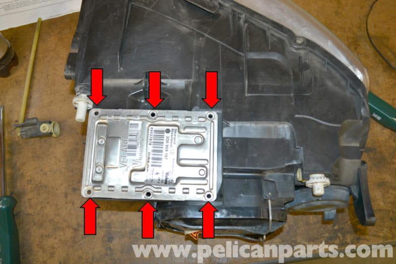 Wiring Diagram Together With Volkswagen Touareg V8 Used Volkswagen