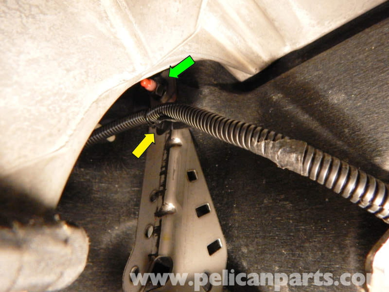 pic07 Who Makes Wiring Harness on oxygen sensor extension harness, maxi-seal harness, amp bypass harness, nakamichi harness, pet harness, radio harness, cable harness, dog harness, alpine stereo harness, pony harness, engine harness, suspension harness, fall protection harness, electrical harness, battery harness, obd0 to obd1 conversion harness, safety harness,