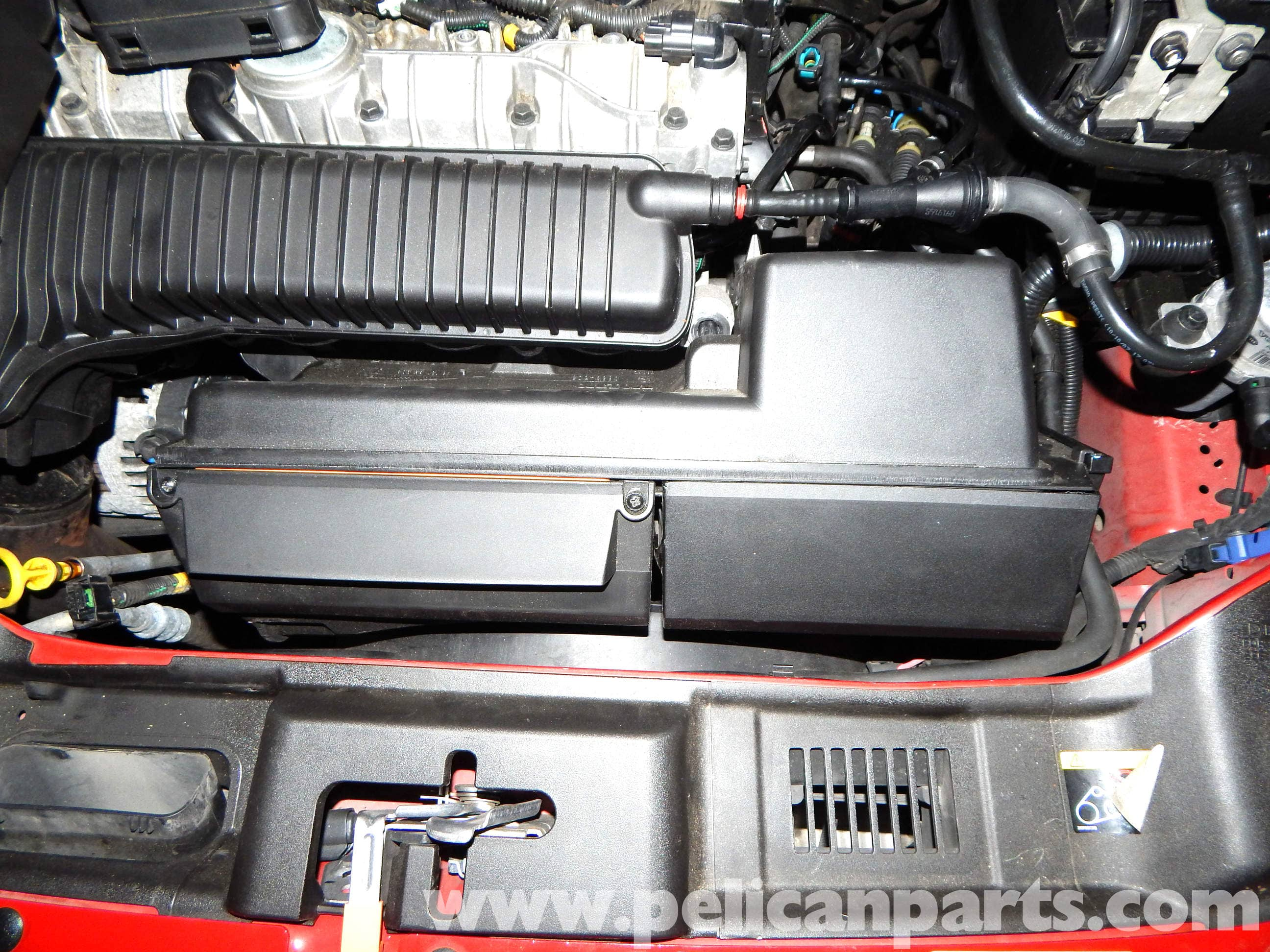 hyundai used sale amazing battery for condition volvo at drummondville