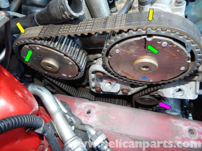 Pic on Volvo S40 Parts Diagram