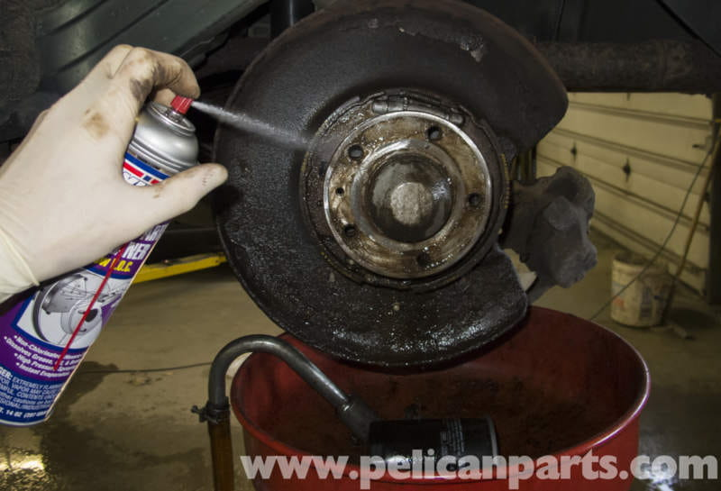 how to use abs brakes properly