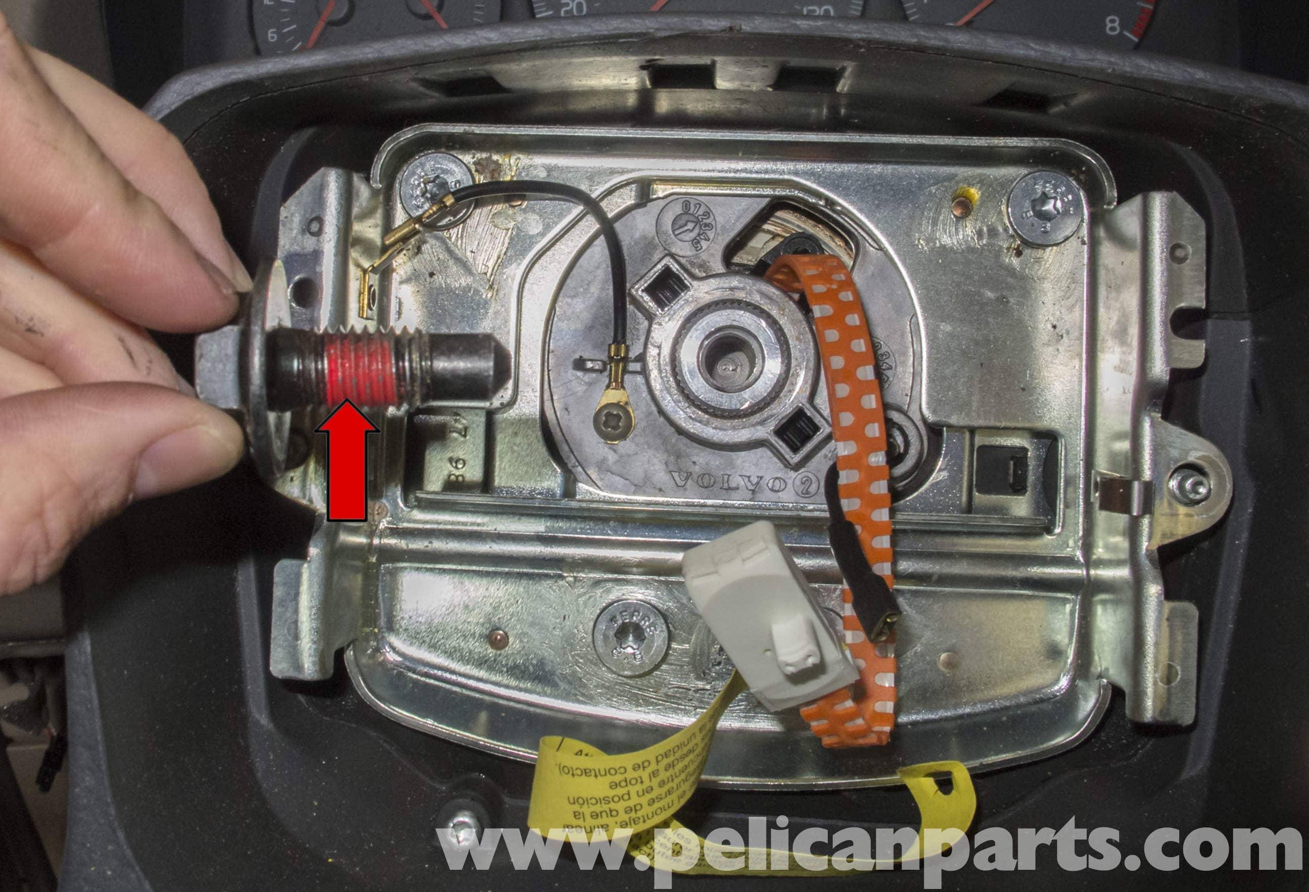 2000 Honda Accord Stereo Wiring Diagram Free Download Wiring Diagram