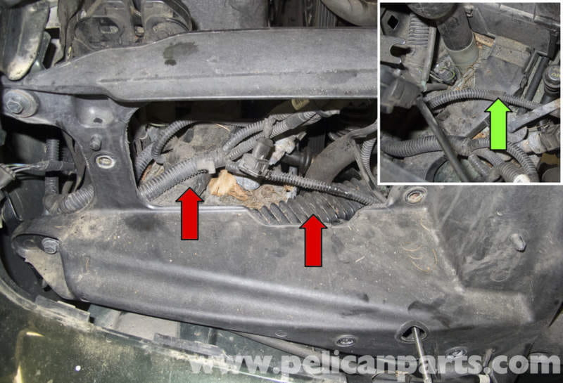 Volvo V70 Headlight Wiper Motor Replacement 19982007 Pelican Rhpelicanparts: 2001 Volvo V70 Engine Diagram Further Wiper Motor At Elf-jo.com