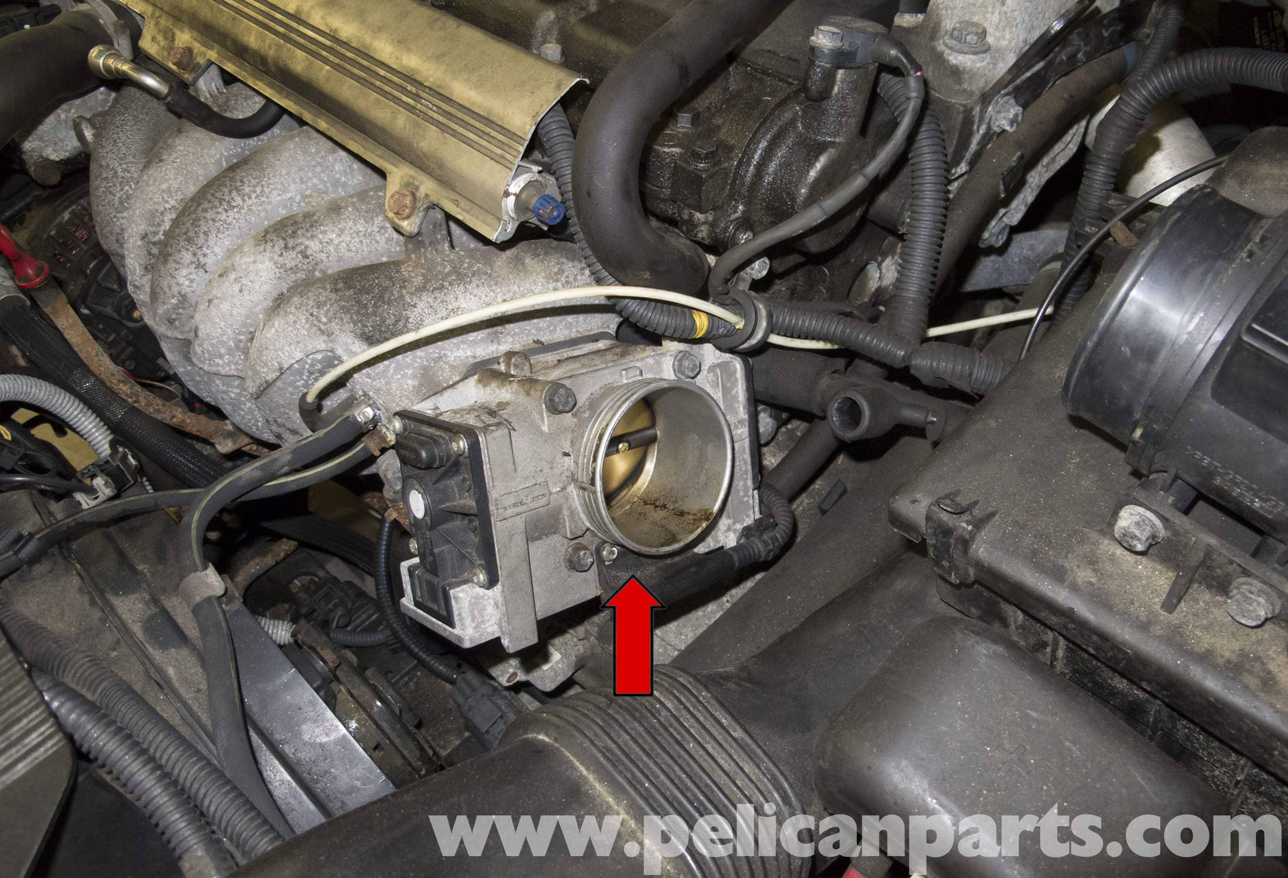 Pic on 2000 Volvo S80 Engine Diagram