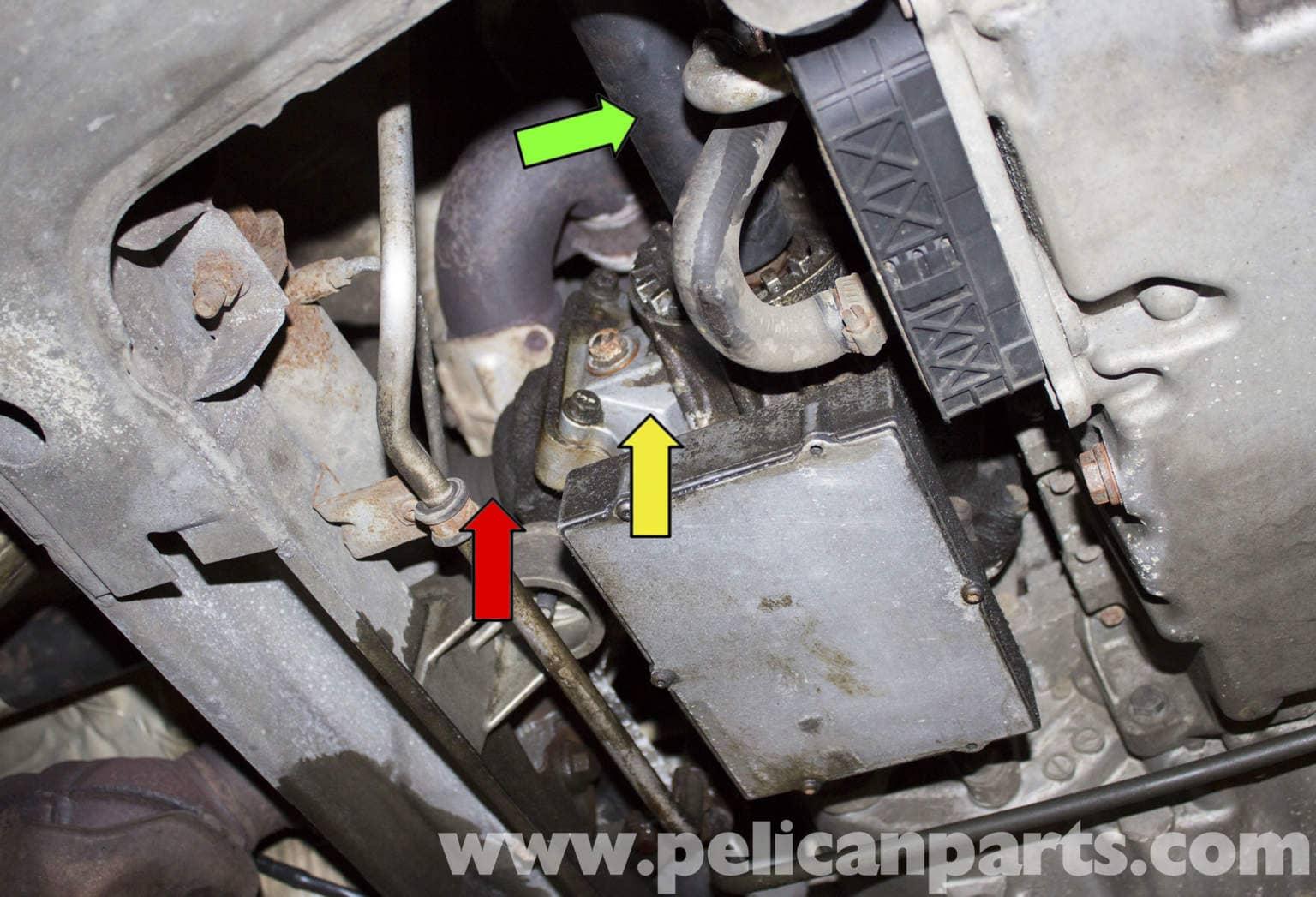 Pic on 2004 Volvo S60 Parts Diagram