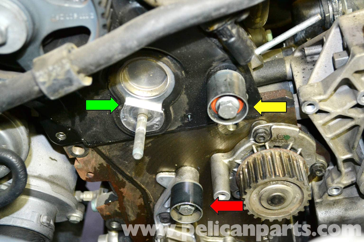 Nissan Altima Timing Marks On 2006 Nissan Altima Motor Mount Diagram
